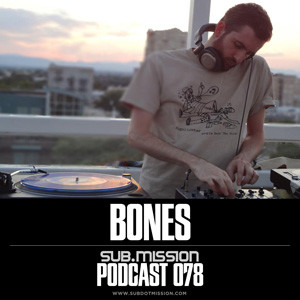 sub.mission_podcast_078-Bones